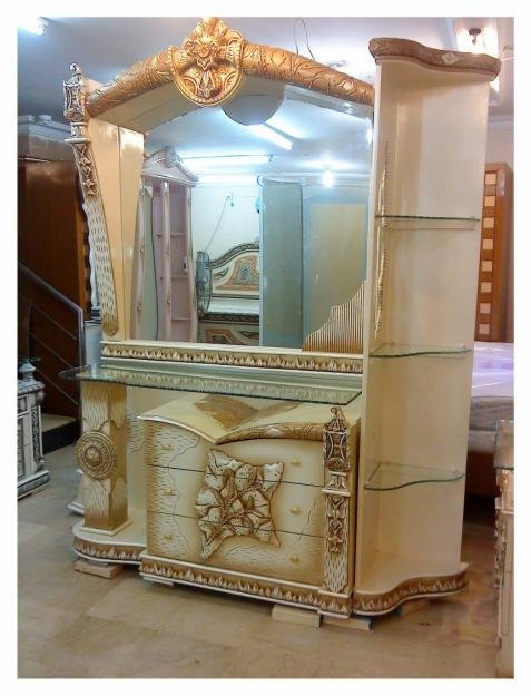 Best Pakistani Furnitures Latest Design Bedroom Furniture With Pictures