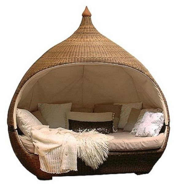 Best 35 Creative And Unusual Beds D*Mn Cool Pictures With Pictures