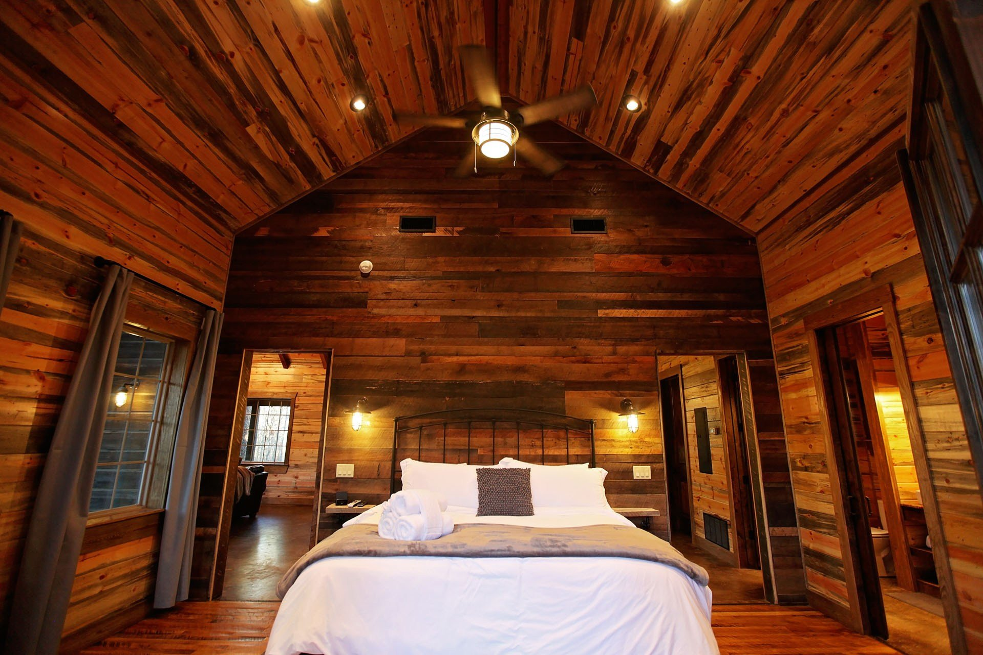 Best Broken Bow Luxury Rentals – Luxury Cabin Rentals With Pictures