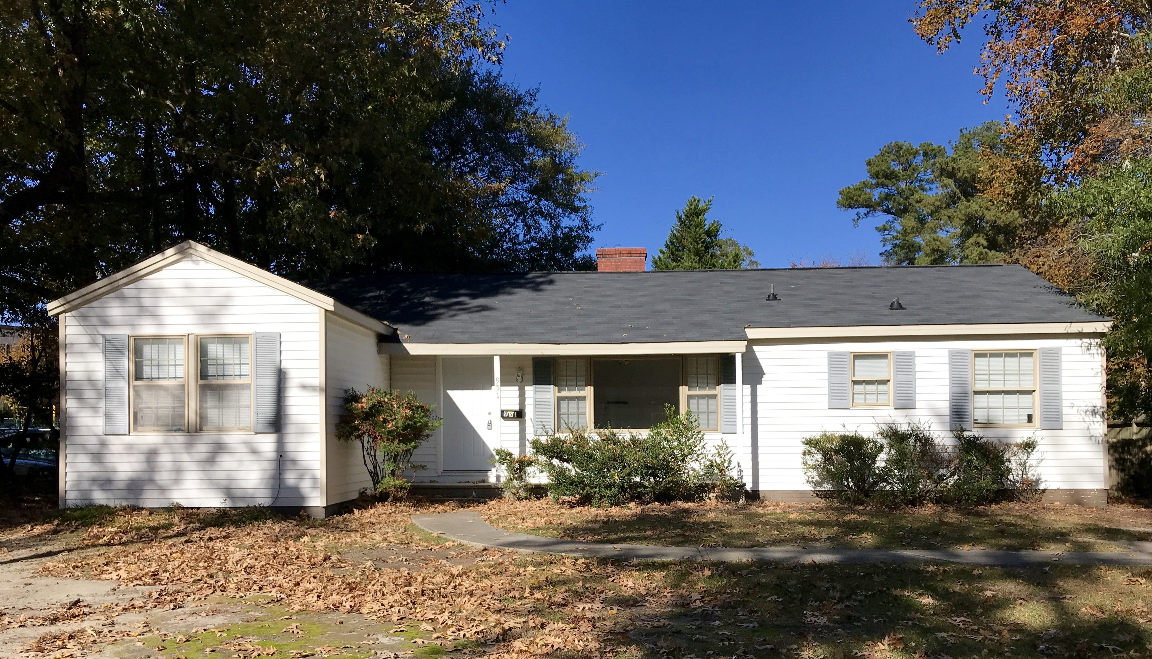 Best Connelly Properties Greenville Nc Property Management Company With Pictures