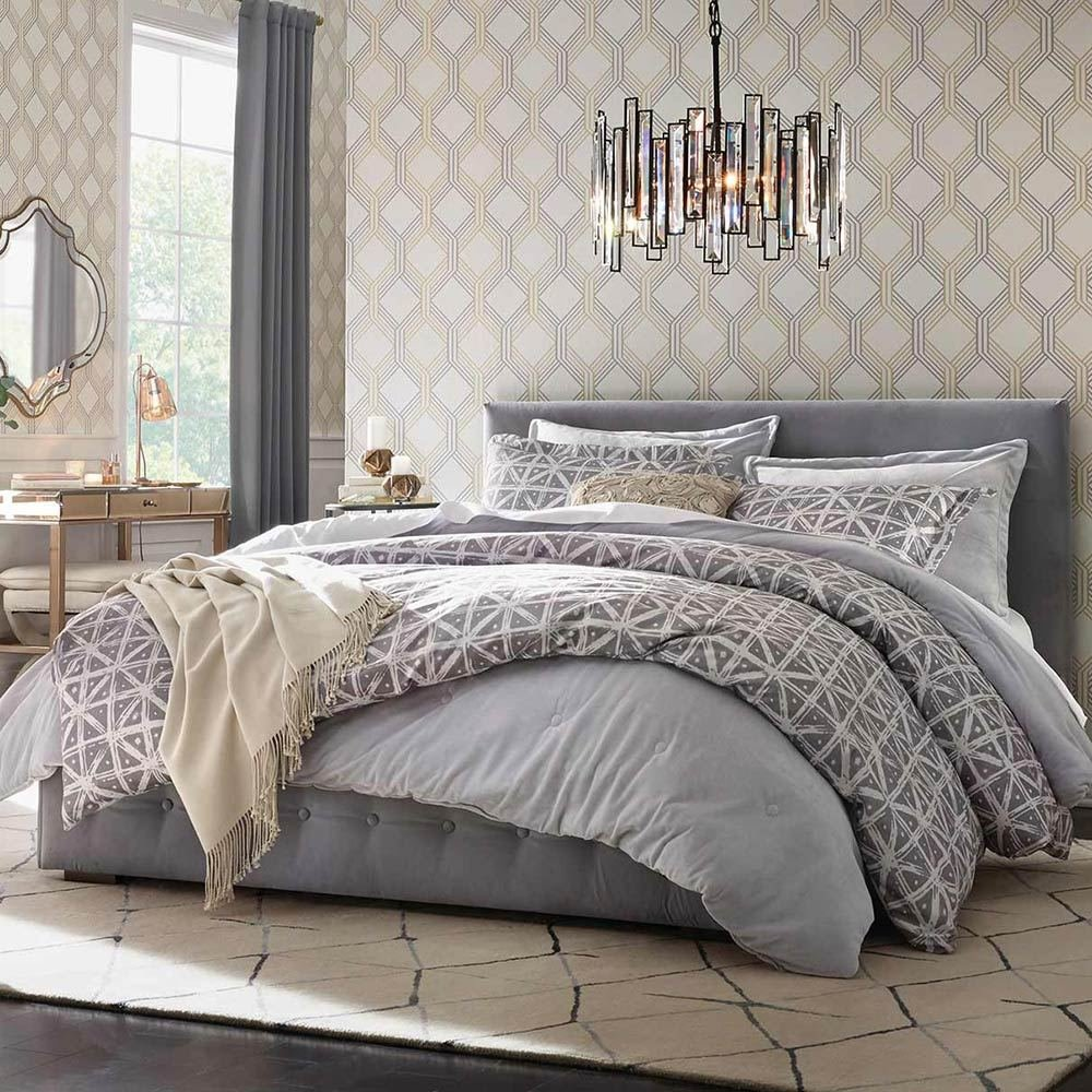Best Bedrooms — Shop By Room At The Home Depot With Pictures