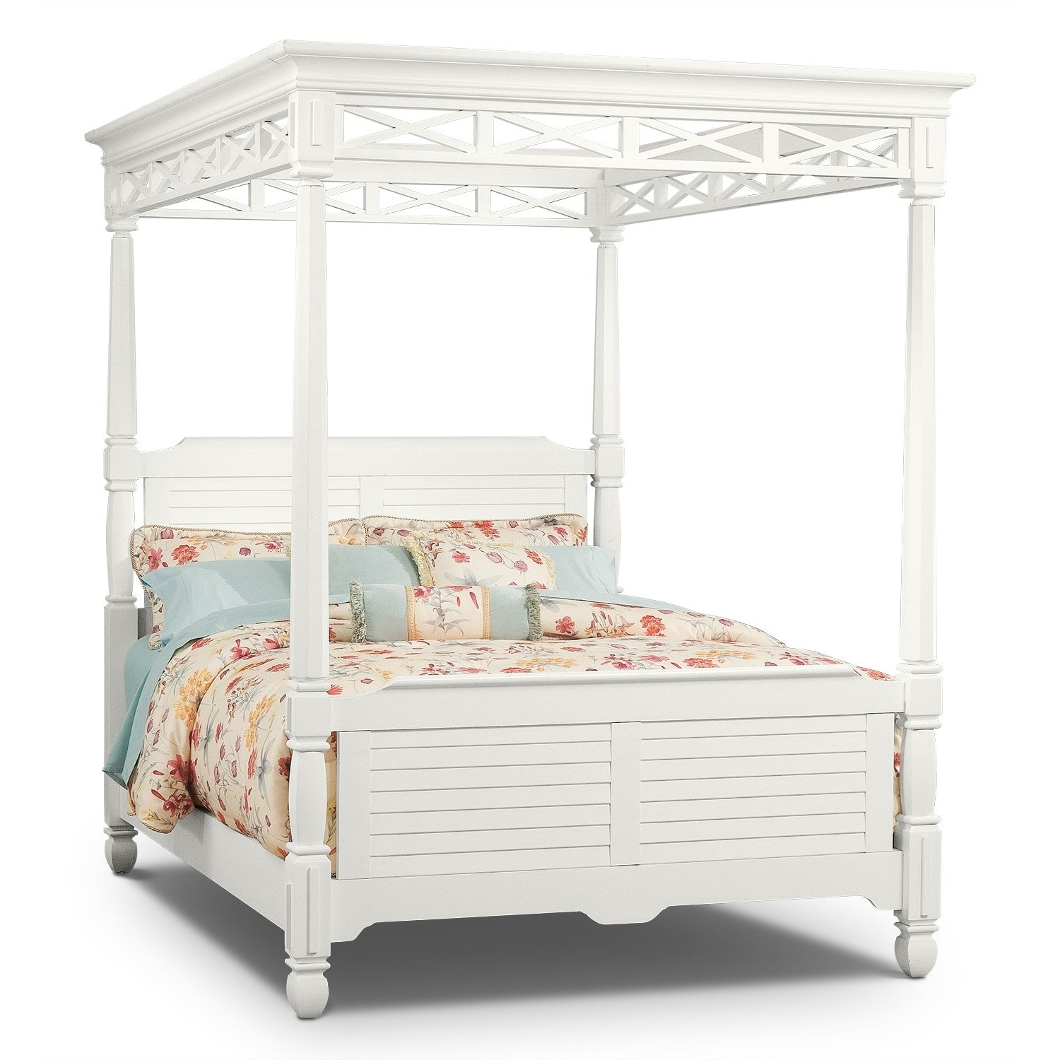 Best Coming Soon Www Furniture Com With Pictures