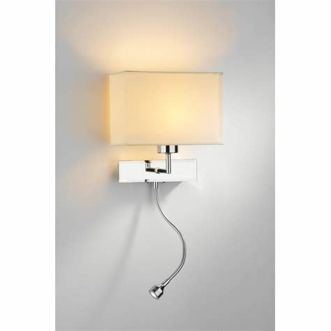 Best Bedroom Cool Image Of Adjustable Stainless Steel Led With Pictures