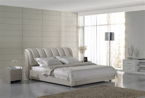 Best Bedroom How To Choose The Best Carpeting For Bedrooms Best Carpet Buys Where Can I Buy Carpet With Pictures