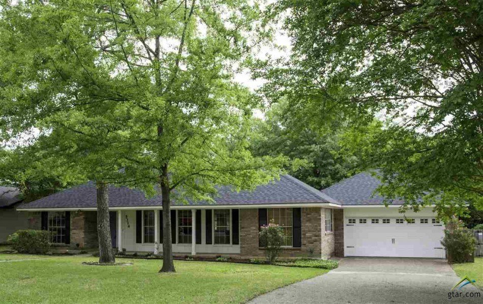 Best House Plan See Your New Properties At Trulia Tyler Tx With Pictures