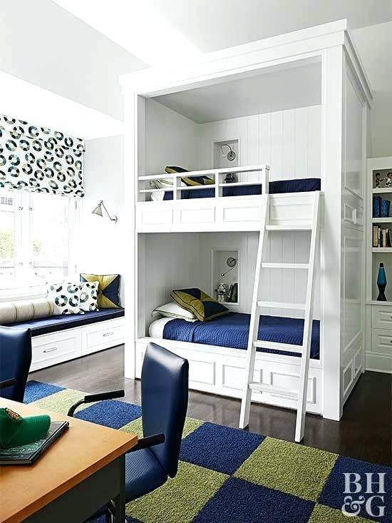 Best Medium Size Of Bedroom Children Bed Design Small Boys Room Ideas Wall Cool For Decoration With Pictures