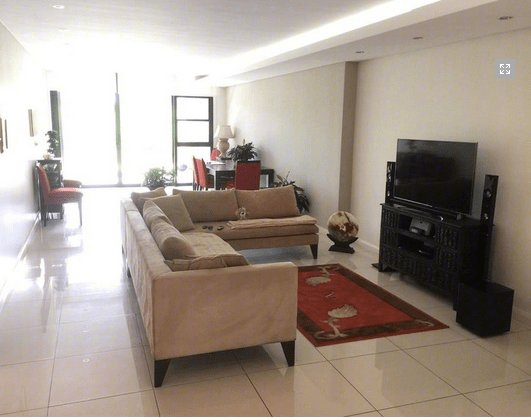 Best Show Ad Rentline South Africa With Pictures