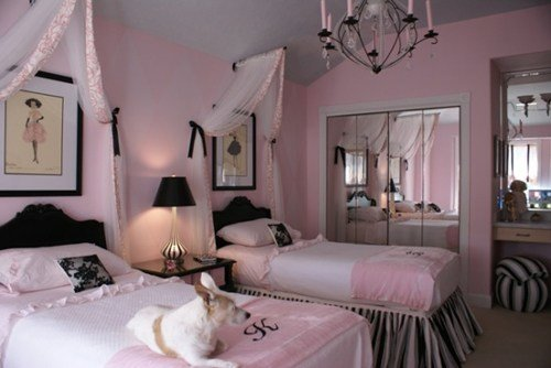 Best 1000 Ideas About Barbie Room On Pinterest Barbie With Pictures
