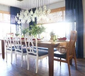 Best Diy Multi Bulb Chandelier Hometalk With Pictures