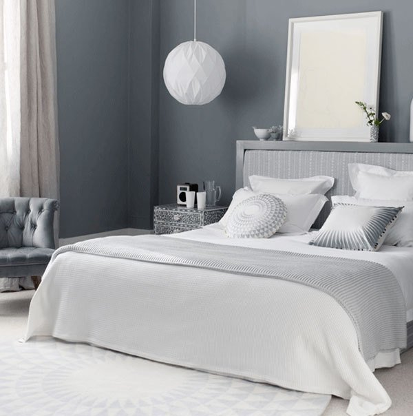Best Design Tips For Your Spare Bedroom Interiorzine With Pictures