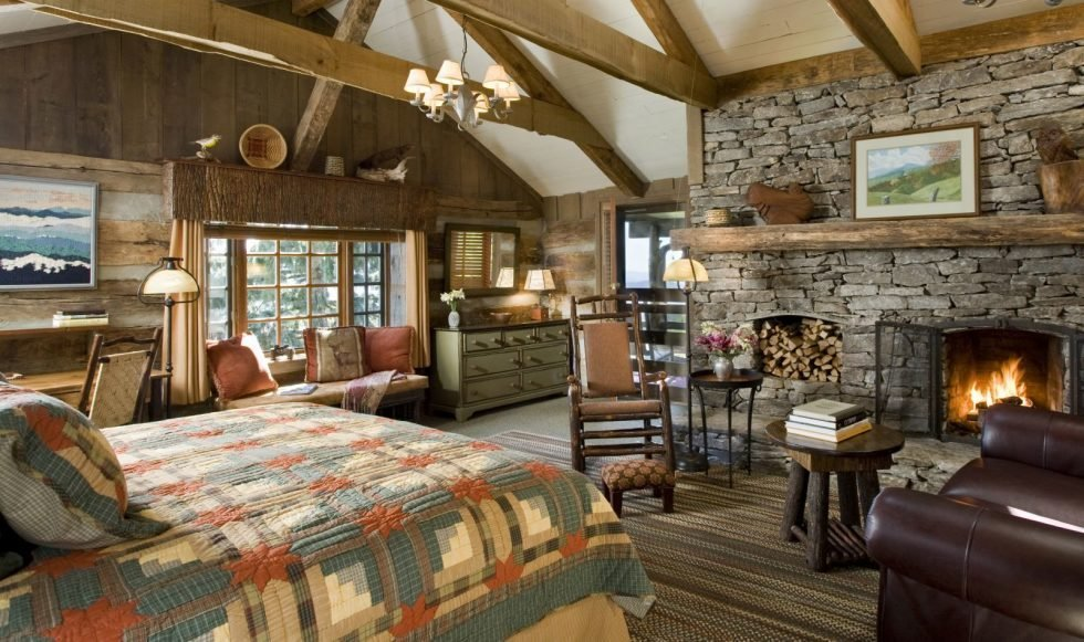 Best Country Style Interior With Pictures