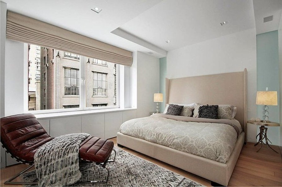 Best Modern Interior Design Of A Duplex Apartment In New York With Pictures