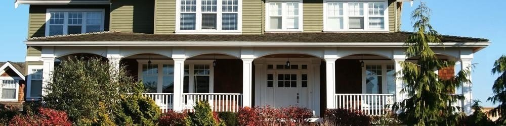 Best Home Bcl Properties With Pictures