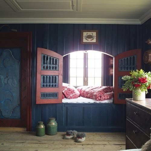Best Reading Nook Design Ideas For Your Home Smiuchin With Pictures