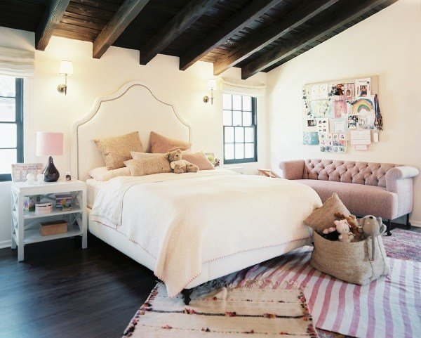 Best Cool Bedroom Ideas For Girls Home Design Garden With Pictures