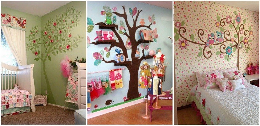 Best Toddler Room Decorating Ideas Home Design Garden Architecture Blog Magazine With Pictures