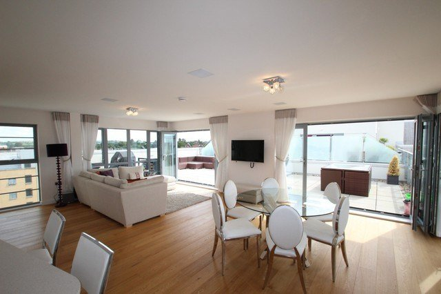 Best 2 Bedroom Apartment To Rent In Glenalmond Avenue Cambridge Cb2 With Pictures