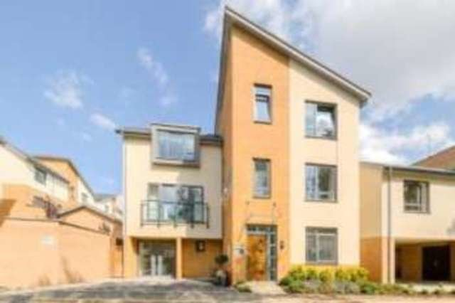 Best 4 Bedroom Detached House For Sale In Shelsley Avenue With Pictures