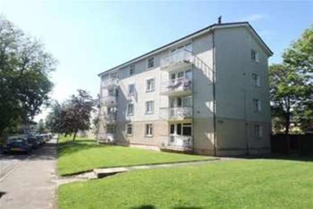 Best 2 Bedroom Flat To Rent In Douglasdale East Kilbride Glasgow G74 With Pictures