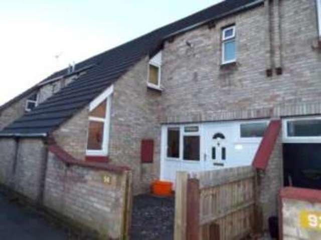 Best 3 Bedroom Terraced House For Sale In Moretons Basildon Ss13 With Pictures