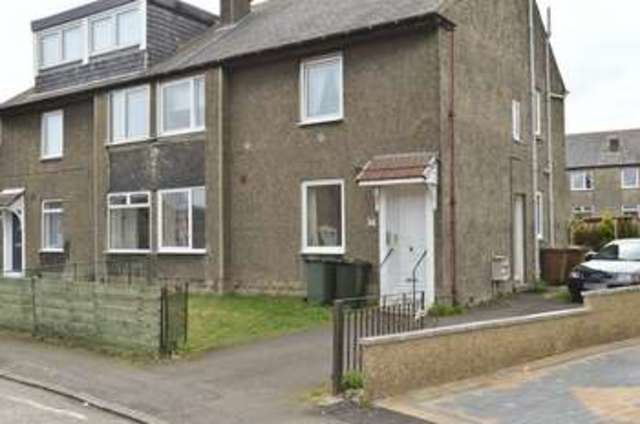 Best 2 Bedroom Detached House For Sale In Crewe Crescent With Pictures