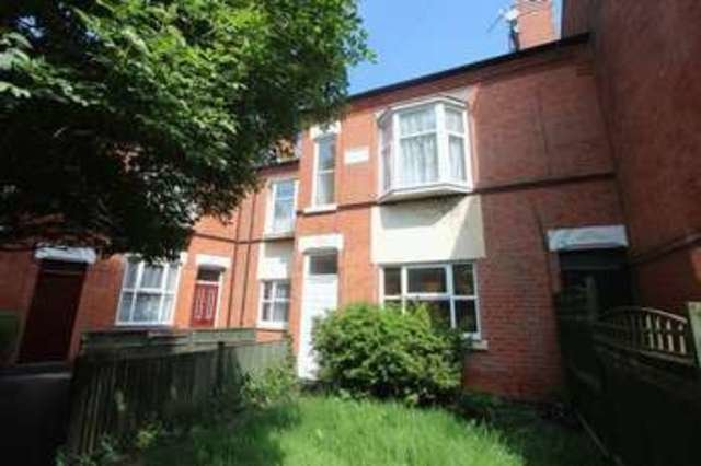 Best 3 Bedroom Semi Detached House To Rent In Pembroke Street Leicester Le5 With Pictures