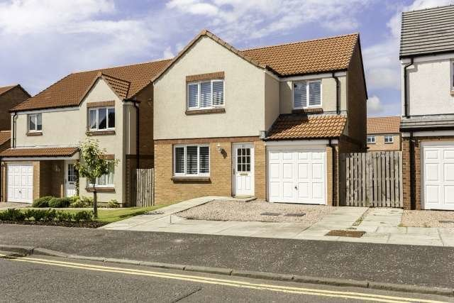 Best 4 Bedroom Detached House For Sale In Graham Street Dundee Dd4 With Pictures