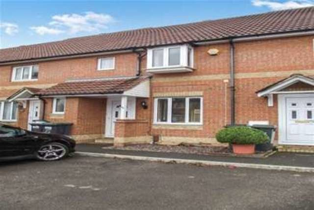 Best 3 Bedroom Detached House To Rent In Ensign Drive Gosport Po13 With Pictures