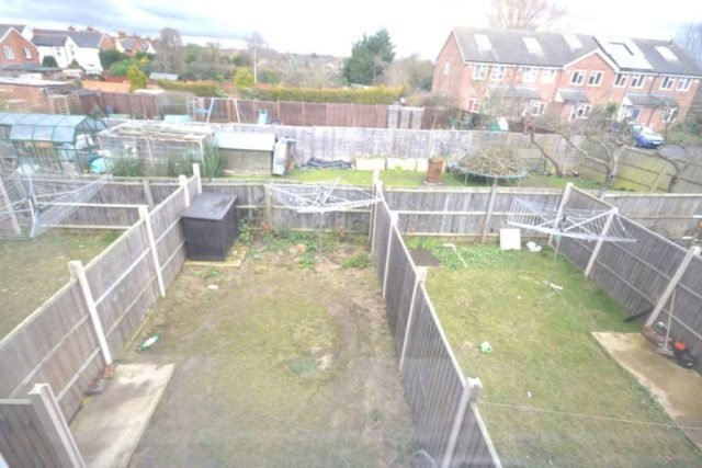 Best 2 Bedroom Semi Detached House To Rent In Whitley Wood Road With Pictures