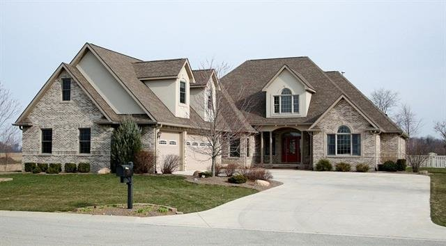 Best 4 Bedroom Houses For Rent In Kokomo Indiana Online With Pictures