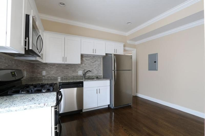Best Five Affordable Four Bedroom Apartments For Rent – Boston Magazine With Pictures