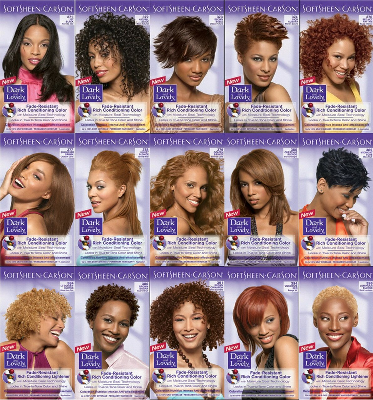 Free Dark And Lovely Fade Resistant Color Top Hair Wigs Wallpaper