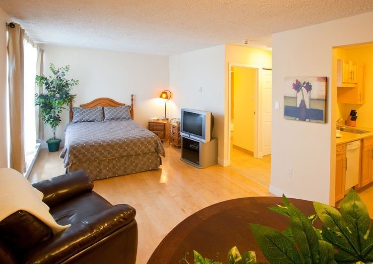 Best Fredericton Serviced Furnished Apartments For Extended Stay Corporatestays Com With Pictures Original 1024 x 768