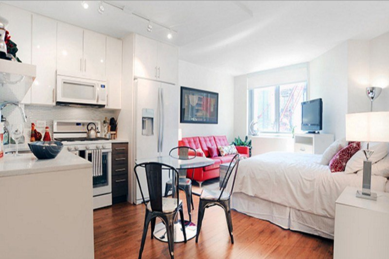 Best Furnished Apartments For Rent In New York City Ny Latest With Pictures
