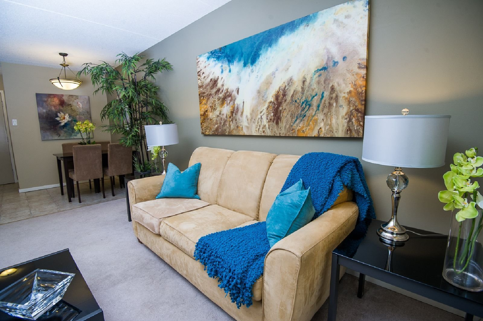 Best Polo Park 1 Bedroom Furnished Apartments And Corporate With Pictures