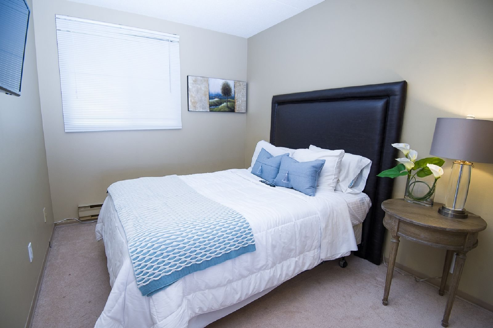 Best Polo Park 2 Bedroom Furnished Apartments And Corporate With Pictures
