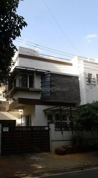 Best Individual House Villas For Sale In Bangalore Houses With Pictures