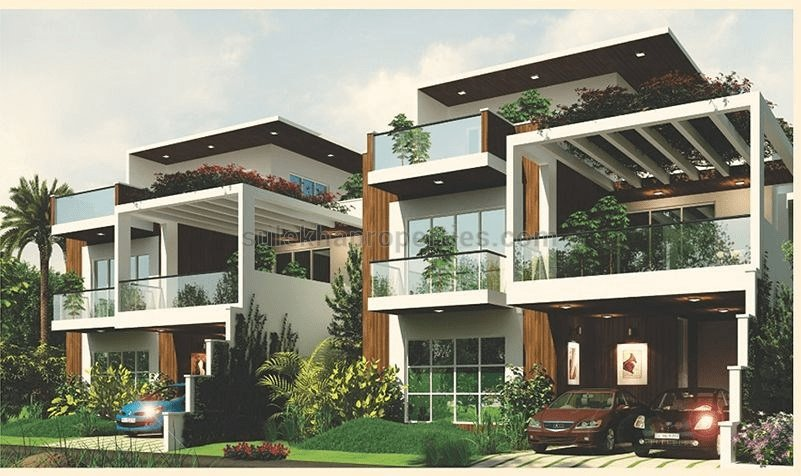 Best 2 Bhk Individual House For Sale In Bangalore 2 Bhk With Pictures