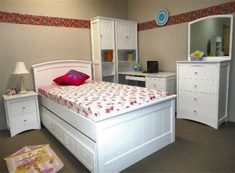 Best Kids Bedroom Furniture Children Bedroom Suite Kids Furniture With Pictures