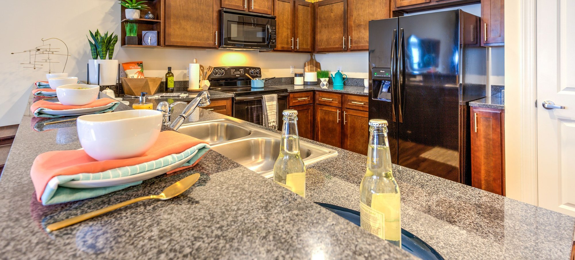 Best Lake Lofts At Deerwood Apartments In Jacksonville Fl With Pictures