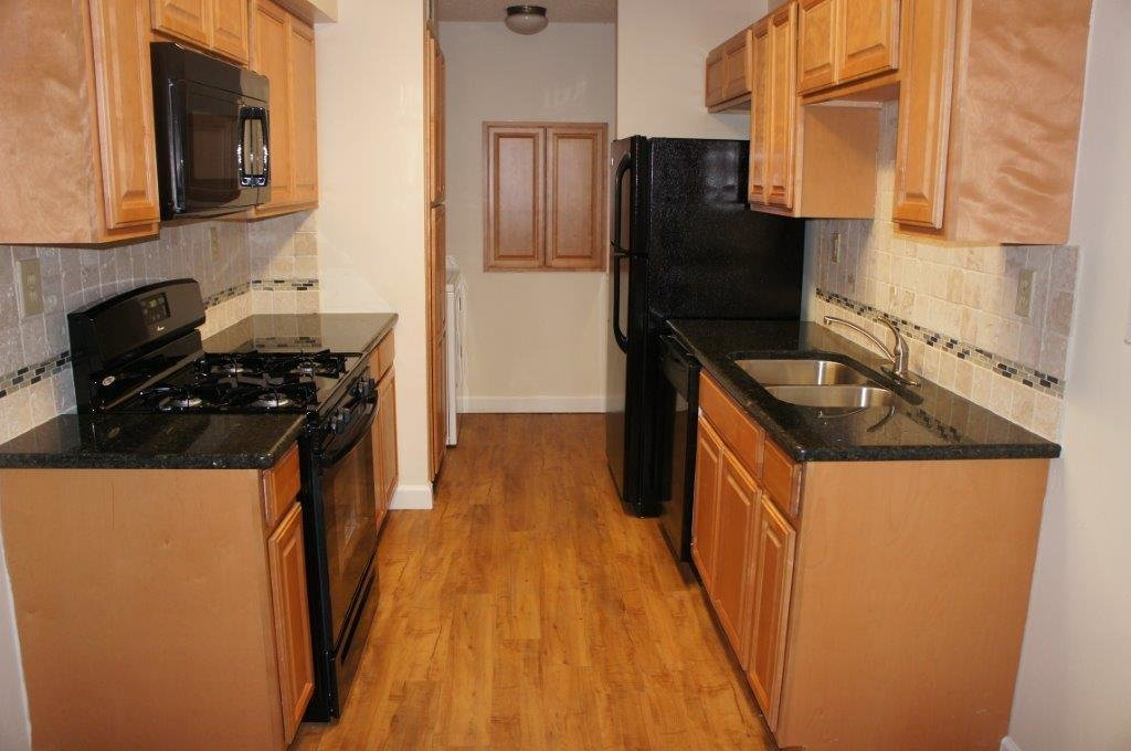 Best 3 Bedroom Apartments In Gainesville Fl Chelsea Apartments For Rent With Pictures
