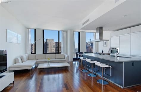 Best 3 Bedroom Apartments In Manhattan Home Design Interior With Pictures
