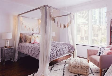 Best Platform Design For Teenage Bedroom Ideas One Get All With Pictures