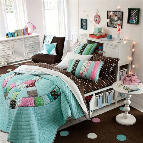 Best Bedroom Ideas For Cute Cheap And Adults Clipgoo With Pictures