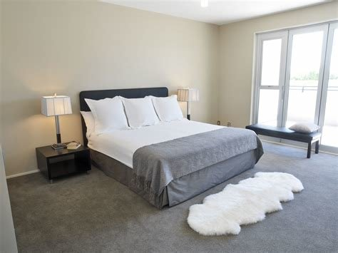 Best Decor Tips Outstanding Bedroom With Wooden Headboard And With Pictures