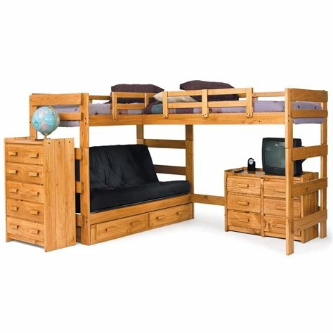 Best Boys Bedroom Sets Of Boy Uha Dewallo At Kids Shop For And With Pictures
