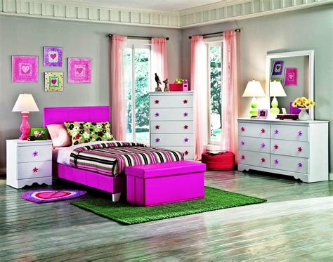 Best Bedroom Amazing Teenage Girl Ideas With Bunk Beds Ikea Furniture Clipgoo With Pictures