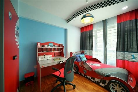 Best Amazon Com Delta Children Cars Lightning Mcqueen Twin Bed With View Larger Clipgoo With Pictures
