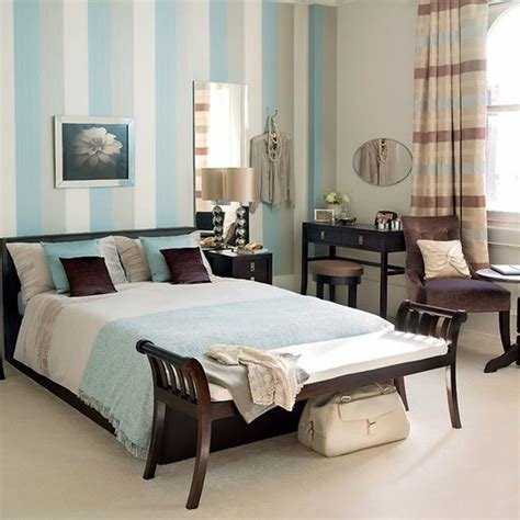Best Bedroom Mirrored Furniture Ikea Cream Area Rugs Make Up With Pictures