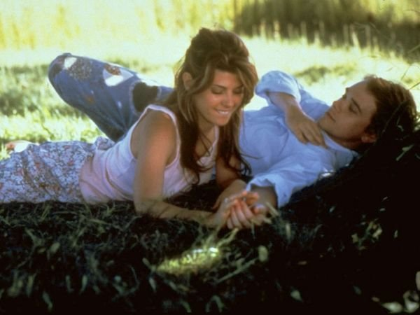 Best In The Bedroom 2001 Todd Field Cast And Crew Allmovie With Pictures